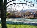 St John's Hill - geograph.org.uk - 1073781.jpg