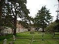St John the Baptist Church, Tisbury 46.JPG