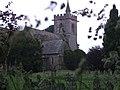 St Lawrence church Crosby Ravensworth - geograph.org.uk - 103422.jpg