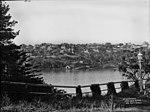 St Leonards, Lane Cove River (2448045848).jpg