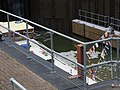 St Mary's Island river lock 4257.JPG