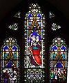 St Mary, Ambleside, Cumbria - Window - geograph.org.uk - 949473.jpg