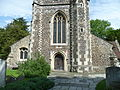 St Mary, Monken Hadley 02.JPG