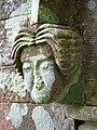 St Michael A Grade II* Listed Building in Y Ferwig, Ceredigion 10.jpg