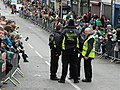 St Patrick's Day, Omagh 2010 (06) - geograph.org.uk - 1757599.jpg