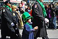 St Patrick's Day DSC 0481 (8566424217).jpg