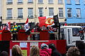 St Patricks Day Parade, Downpatrick, March 2010 (39).JPG