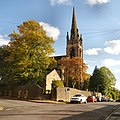 St Paul's Church, Macclesfield.jpg