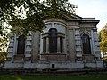 St Paul Deptford2.jpg