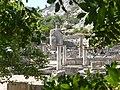 St Remy Glanum vue2.jpg
