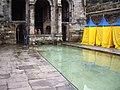St Winefride's Well, Holywell - geograph.org.uk - 563445.jpg