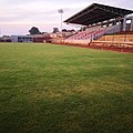Stade Municipal de Mbouda, Nov 2019.jpg