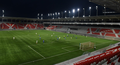 Stadion Sihot.png
