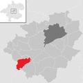 Stadl-Paura im Bezirk WL.png