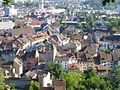 Stadt Brugg, Altstadt - panoramio.jpg