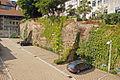 Stadtmauer Nürnberg DSCF2827.jpg