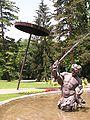 Stadtpark Graz Brunnen Detail.jpg