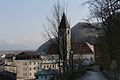Stadtpfarrkirche St. Anton in Hallein 01.jpg