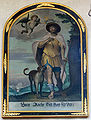 Stafflangen Pfarrkirche Gemälde Rochus.jpg