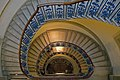 Stairway Courtaulds Institute 3 (5129736988).jpg