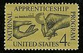 Stamp-apprenticeship.jpg