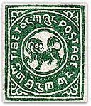 Stamp-tibet-1912-50-green.jpg