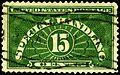 Stamp US 1928 15c special handling.jpg