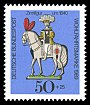 Stamps of Germany (BRD) 1969, MiNr 607.jpg