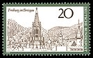 Stamps of Germany (BRD) 1970, MiNr 654.jpg