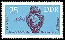 Stamps of Germany (DDR) 1964, MiNr 1010.jpg
