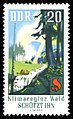 Stamps of Germany (DDR) 1969, MiNr 1464.jpg