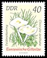 Stamps of Germany (DDR) 1974, MiNr 1940.jpg