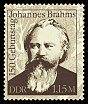Stamps of Germany (DDR) 1983, MiNr 2764.jpg
