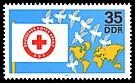 Stamps of Germany (DDR) 1987, MiNr 3088.jpg