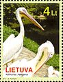 Stamps of Lithuania, 2011-18.jpg