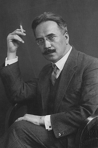 Stanisław Kot - Stanisław Kot