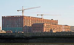 Stanley Dock warehouses.jpg