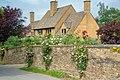 Stanton cottage 8348.jpg