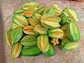 Star Fruits.jpg
