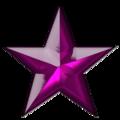 Star magenta ruby.png