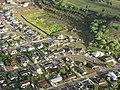 Starr-091112-9471-Roystonea regia-aerial view-Waiehu-Maui (24871530092).jpg