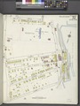 Staten Island, V. 1, Plate No. 32 (Map bounded by Harrison, Brownel, Upper New York Bay, Simonson Ave., Tompkins Ave.) NYPL1957360.tiff