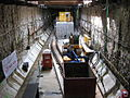 StationCeintuurbaan2009.JPG
