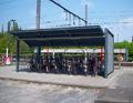 Station Bellem - Foto 4.png