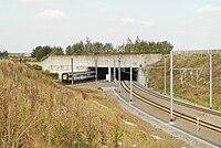 Station Brussel-Nationaal-Luchthaven.jpg