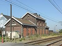 Station Lauwe spoor.jpg