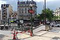 Station métro Porte-Dorée - 20130606 164427.jpg