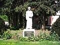 Statue Faustin Mennel Kloster Bonlanden.jpg