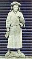 Statue de Louis de Chalon.jpg