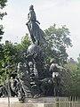 Statue du Triomphe de la République.jpg